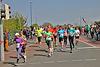 Paderborner Osterlauf 10km 2014 (86351)