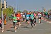 Paderborner Osterlauf 10km 2014 (85982)
