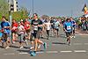 Paderborner Osterlauf 10km 2014 (85926)