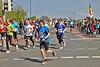 Paderborner Osterlauf 10km 2014 (85714)