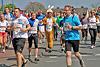 Paderborner Osterlauf 10km 2014 (85782)