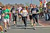Paderborner Osterlauf 10km 2014 (85479)