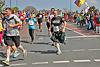 Paderborner Osterlauf 10km 2014 (85997)