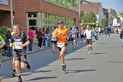 Paderborner Osterlauf 10km 2014 - 5