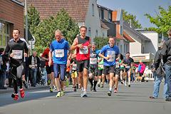 Paderborner Osterlauf 10km 2014 - 10