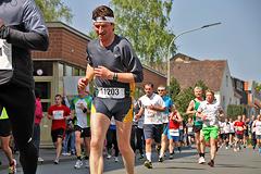 Paderborner Osterlauf 10km 2014 - 18