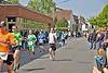Paderborner Osterlauf 10km 2014 (88222)