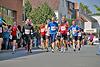 Paderborner Osterlauf 10km 2014 (88844)