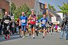 Paderborner Osterlauf 10km 2014 (88130)