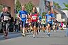 Paderborner Osterlauf 10km 2014 (88371)