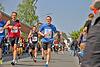 Paderborner Osterlauf 10km 2014 (88783)