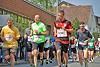 Paderborner Osterlauf 10km 2014 (88737)