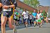 Paderborner Osterlauf 10km 2014 (88353)