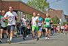 Paderborner Osterlauf 10km 2014 (88178)