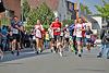 Paderborner Osterlauf 10km 2014 (88827)