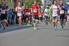 Paderborner Osterlauf 10km 2014 (88496)
