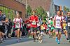Paderborner Osterlauf 10km 2014 (88520)
