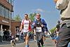 Paderborner Osterlauf 10km 2014 (88651)