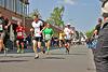 Paderborner Osterlauf 10km 2014 (88748)