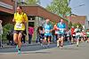 Paderborner Osterlauf 10km 2014 (88494)