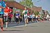 Paderborner Osterlauf 10km 2014 (88163)