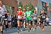 Paderborner Osterlauf 10km 2014 (88364)