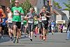 Paderborner Osterlauf 10km 2014 (88863)