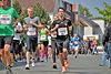 Paderborner Osterlauf 10km 2014 (88275)
