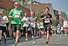 Paderborner Osterlauf 10km 2014 (88599)