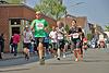 Paderborner Osterlauf 10km 2014 (88794)