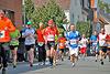 Paderborner Osterlauf 10km 2014 (88693)