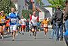 Paderborner Osterlauf 10km 2014 (88283)