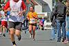 Paderborner Osterlauf 10km 2014 (88215)
