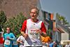Paderborner Osterlauf 10km 2014 (88379)