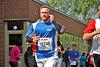 Paderborner Osterlauf 10km 2014 (88196)