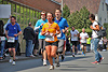 Paderborner Osterlauf 10km 2014 (88416)