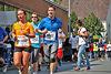 Paderborner Osterlauf 10km 2014 (88872)