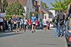 Paderborner Osterlauf 10km 2014 (88169)