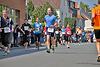 Paderborner Osterlauf 10km 2014 (88280)
