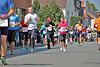 Paderborner Osterlauf 10km 2014 (88689)