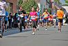 Paderborner Osterlauf 10km 2014 (88659)