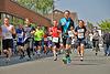 Paderborner Osterlauf 10km 2014 (88273)