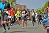 Paderborner Osterlauf 10km 2014 (88361)