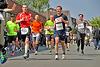 Paderborner Osterlauf 10km 2014 (88741)