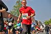 Paderborner Osterlauf 10km 2014 (88067)