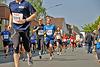 Paderborner Osterlauf 10km 2014 (88038)