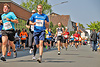 Paderborner Osterlauf 10km 2014 (88541)