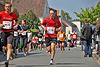 Paderborner Osterlauf 10km 2014 (88744)