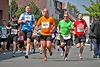 Paderborner Osterlauf 10km 2014 (88661)