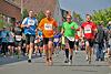 Paderborner Osterlauf 10km 2014 (88811)